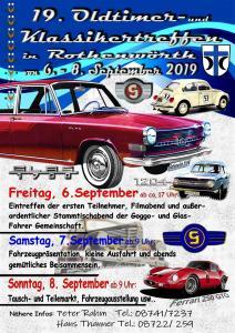 Rothenwoerth_2019_Plakat_190519.jpg