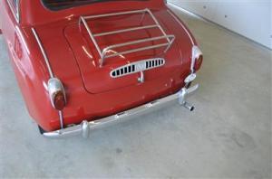 1961-Goggomobil-T-250-Limousine-(ohne-Limit).jpg