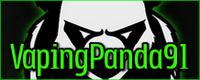 VapingPanda91