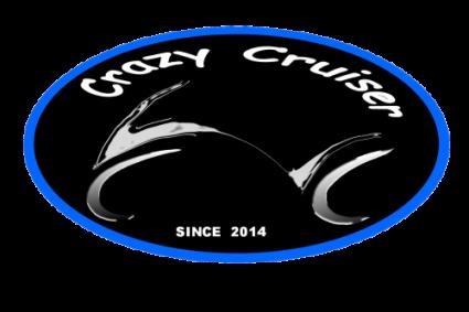 Crazy Cruiser