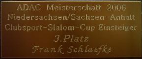06_ADAC-Pokal-Schild.jpg
