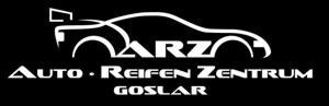 ARZ-Logo2-300.jpg