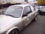 061015-BMW.jpg
