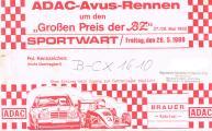 1989-Sportwart.jpg