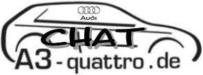 L_A3q-Chat.jpg