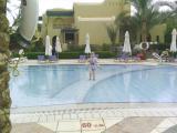012-Pool.jpg