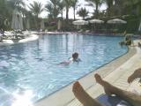 020-Pool.jpg