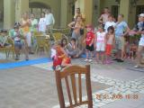 Urlaub Ägypten 2009 016.jpg