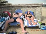 Urlaub Ägypten 2009 022.jpg