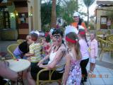 Urlaub Ägypten 2009 032.jpg
