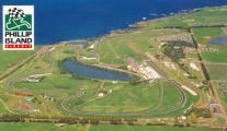 Phillip Island-i.jpg