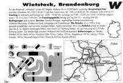 Wietstock-i.jpg