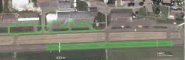 Airport-Test+Fun2.jpg