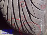 060503_NankangSlalom6.jpg