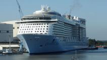 Quantum_of_the_Seas_in_front_of_Hall_6_(cropped).JPG
