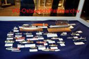 Forschungsschiffe Deutsche 1-1250 jpg300x.jpg