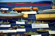 Forschungsschiffe Deutsche 1-1250 B jpgX.jpg