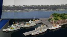 Diorama Hafenplatte (7).JPG