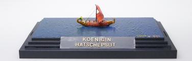 JW 006.1 Königin Hatschepsut BC 1500.JPG