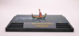 JW 002.1 Phön. Händelsschiff BC 700.png