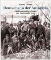 Deutsche in der Arktis.JPG