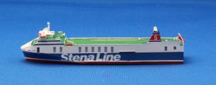 Stena Precision (3).JPG