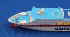 Cruise Europa (4).JPG