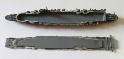 -1213a Zuikaku Deck demontiert 1.jpg