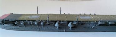 -1213a Zuikaku Hinterschiff.jpg