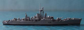 ALK 339 HMS Whitby 1.jpg
