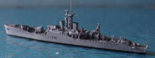 ALK 339 HMS Whitby 3.jpg