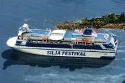 Referenzfotos_Individuell_Silja-Line_7.jpg