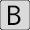 [b][/b]