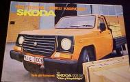 Skoda1203SA1.jpg