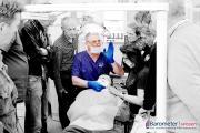 implantologie_feste_zaehne_an_einem_tag_Schrader.jpg