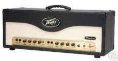 Peavey windsor.JPG