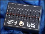 MXR_M-108_EU_EQ.jpg