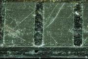 N10x-M10x-381x0,003mm-vorne-nach-hinten-gerechnet-22019-02-18-19-02-47-(C)---Kopie.jpg