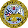 ArmySealLow.jpg