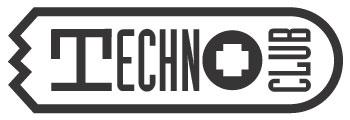 Technoclub_Logo_web.jpg