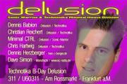 20081218_delusion_6.jpg