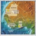WestAfrica-Locn.jpg