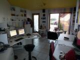 mein.büro.jpg