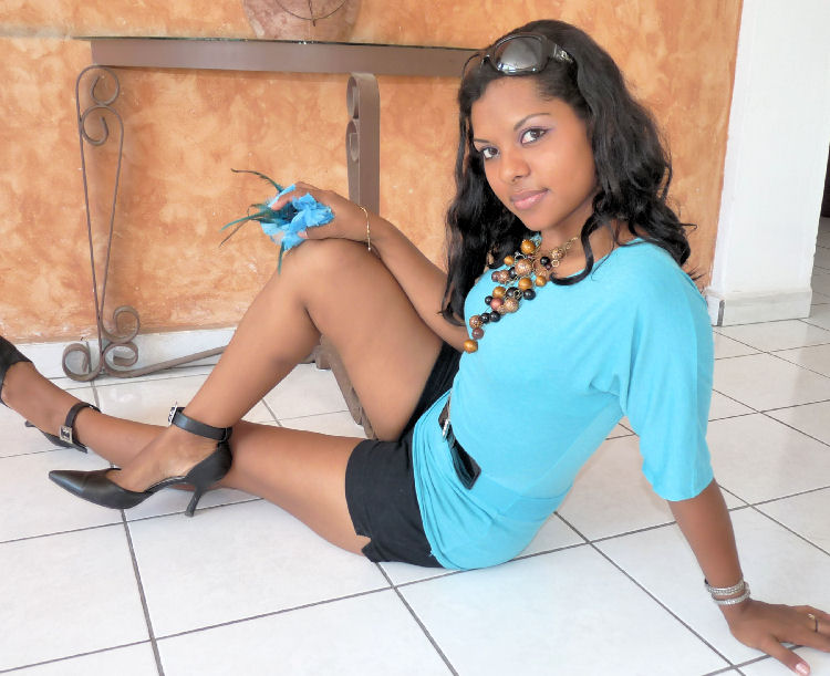 mohnton latin dating site Latin girls and latin dating site for latin singles dating use latineuro social dating network to meet latin girls and guys latineurocom sp s on s so s red s september 19, 2011 hola latineurocom sp s on s so s red s august 14, 2011 thanks atlia latineurocom.