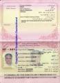 Mr. Andelibi S. Manoochehr Pass.JPG