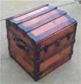 TRUNK_BOX.jpg