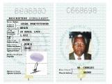 passport charles brown 2.jpg