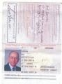 barrister international passport.jpg