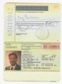 Owen Int'l Passport.jpg