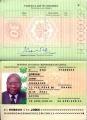 HOBSON_JOHN_internatnal_passport.jpg